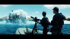 BATTLEFIELD (2019) Latest Hollywood Dubbed Movie   New Hollywood Hindi Dubbed Action Movie 2019