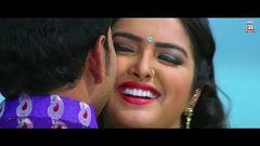 Andaz Apna Apna | New Bhojpuri Movie | SuperHit Full Bhojpuri Movie 2020