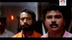 Malayalam Full Movie - Ee Parakkum Thalika - Dileep Comedy Malayalam Full Movie [HD]