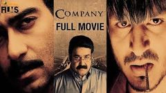 Company - Hindi Full Movie - Ajay Devgan - Manisha Koirala - Vivek Oberoi