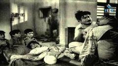 Samsaram Saagaram Telugu Full Movie