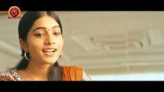 Latest Telugu Full Movie 2019 || New Telugu Movies || Nitya Menon, Sharvanand | Malli Idhi Rani Roju