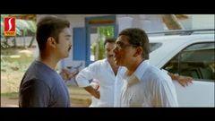 Annan Thambi Malayalam Full Movie - 2008 | Mammootty | Malayalam Latest Movies