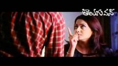 Andhrawala - NTR - Rakshitha - Full Length Telugu Movie
