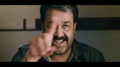 Latest malayalam full movie | mohanlal super hit movie | latest releases | Mohanlal