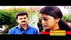 Kasthooriman Malayalam Full Movie | Kunchacko Boban Meera Jasmine | New Malayalam Movies Full