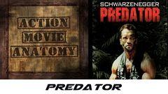 Hollywood movie star-Arnold schwarzenegger-The Terminator 1 full movie [HD 720p]