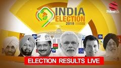Prime Election 🔴 (LIVE) Elections 2019 Results Live Telecast