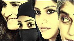 Lipstick Under My Burkha HD - New Bollywood Movie - Full Hindi Movie - 4k