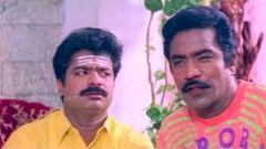 Malayalam Full Movie | Sundari Neeyum Sundaran Njanaum | Malayalam Comedy Movies