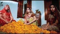 Nenu Devudni Telugu full movie 2016 | new Telugu movie | Arya Pooja | latest movie new release 2016