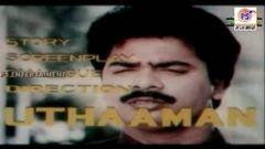 Meendum Mahaan Tamil Full Length Comedy Movie - Murali Pandiya Rajan S V Sekar Rahman