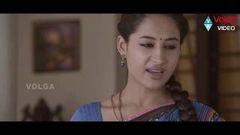 Telugu New Latest Movies 2019 - Latest Telugu HD Movies