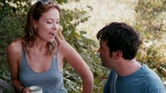 Drinking Buddies Trailer 2013 Olivia Wilde Anna Kendrick Movie - Official [HD]