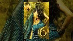 Six Telugu Movie