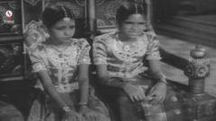 Gunasundari Katha Telugu Full Movie - Vijaya Nirmala Relangi Sriranjani