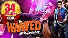 Tamaasha Reloaded (2015) Full Hindi Action Dubbed Movie | Puli Vijay | Hindi Movies 2015 Full Movie