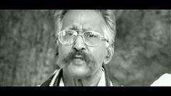 Prasthanam ultimate political movie in telugu