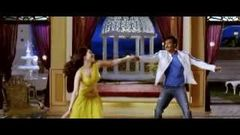 Taki Taki Official Song Video -Himmatwala Movie 2013 Hindi