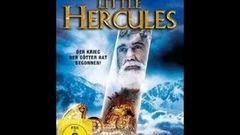 Action Movies 2014 Full Movie English Hollywood - Hercules Full Movie 2014