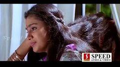 Jayaram New Movie Malayalam Full Movie New Releases Latest Malayalam Movie 2017 Upload
