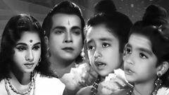 Lav Kush - Full Bhojpuri Movie