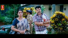 Thappana Full Movie | new malayalam full movie| mammotty comedy movie