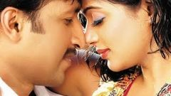 Tamil Movies 2014 Full Movie New Releases Kokku Tamil Full Movies HD Priyamani Gopichand