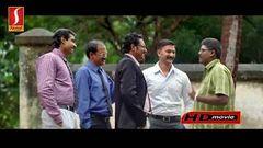 Naanga Tamil Full Movie | Full HD - Youtube