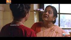 തനിയെ | തനിയെ | Thaniye Malayalam Full Movie | Amrita Online Movies | Amrita Online Movies