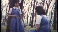Sariyana Neram 1989: Full Tamil Movie