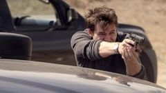 Action Movies 2015 Full Hollywood Movies - April Rain 2014 - Free English Movies Online