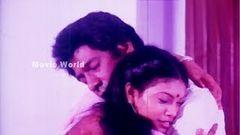 Paavam krooran Malayalam Full Movie Official [HD]