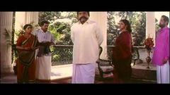 En Aasai Rasave - Super Hit Tamil Movie - Sivaji Ganesan Murali Raadhika