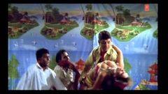 Ganga Kinare Pyar Pukare - Bhojpuri Movie