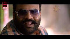 Latest Malayalam Movie Full 2018 | Malayalam Full Movie | Malayalam Movie