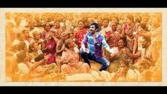 Raviteja latest telugu full length movie Raviteja | Jagapathi babu | malvika sharma