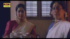 Kaathil Oru Kinnaaram Super Hit Malayalam Movie   Comedy Movie   Kalpana   Jagadeesh