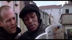 Action Movies 2014 Full Movie English | New Horror Movies Hollywood | Best Action Movies 2014 EngSub
