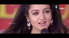 Aadi Super Hit Movie | Latest Full length Movie | 2019 | Telugu Movies