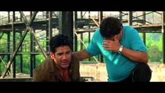 Enemmy | HD New Hindi Movie Trailer 2013