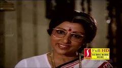 Dakini New Malayalam Full Movie 2018 | Savithri | Indrans | Sethu lakshmi | Chemban Vinod