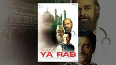 Ya Rab 2014 - Full Hindi Movie 2014 - HD | Bollywood Latest Hindi Film 2014