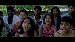 New Malayalam Movie | Latest Malayalam Movie | H d 1080 | New Upload 2018