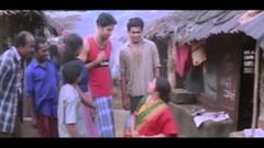 Nammal 2002: Full Malayalam Movie