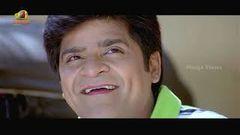 Railway Gate Telugu Full Movie HD | Prithvi | Ali | Pooja | Suman Shetty | Mango Videos