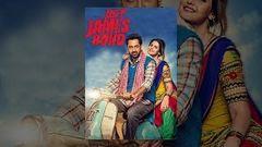 Jatt James Bond (2014) | Full Punjabi Movie | Gippy Grewal Zarine Khan | In Punjabi | HD 720p