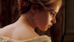 The Invisible Woman Trailer 2013 Ralph Fiennes Felicity Jones Movie - Official [HD]