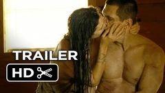 Oldboy Official Theatrical Trailer 1 (2013) - Josh Brolin Elizabeth Olsen Movie HD