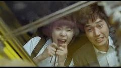 [ Korean Movie] 순정만화 Hello Schoolgirl 2008 Full Movie English Sub
